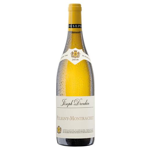 Puligny-Montrachet, Joseph Drouhin, Burgund, Frankreich Puligny-Montrachet – ein grosser Wein. Zu einem erfreulich vernünftigen Preis.