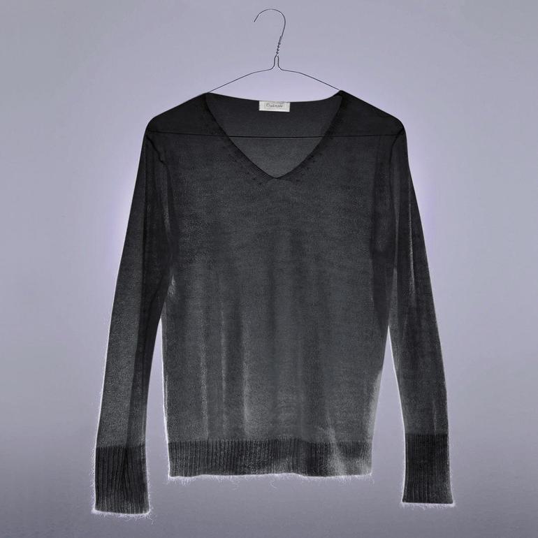 Pull Cobweb | wahre Mode Klassiker entdecken
