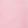 Weiss/Rot