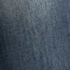 Mittelblau/Grau