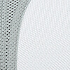 Weiss/Grau