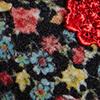 Multicolor Blüten