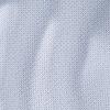 Weiss/Blau