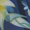 Blau/Pink/Violett/Weiss