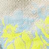 Natur/Blau/Gelb