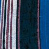 Blau/Weiss/Rot