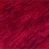 Rot/Schwarz (Langflor)