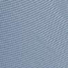 Blau/Weiss