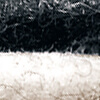 Anthrazit/Grau meliert