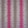 Anthrazit/Pink