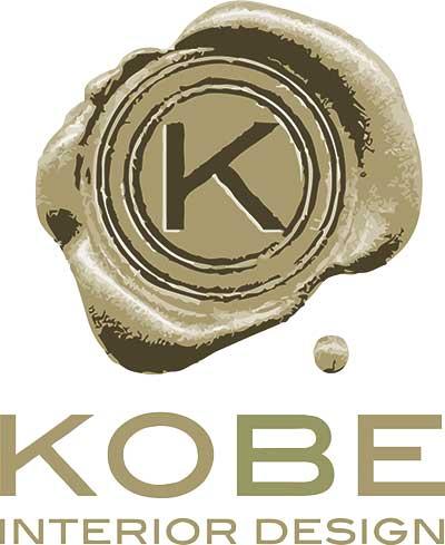 Kobe Interior Design